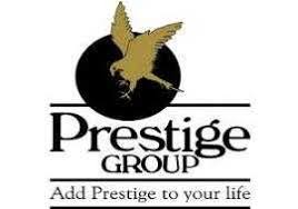 Prestige Estates Projects Limited