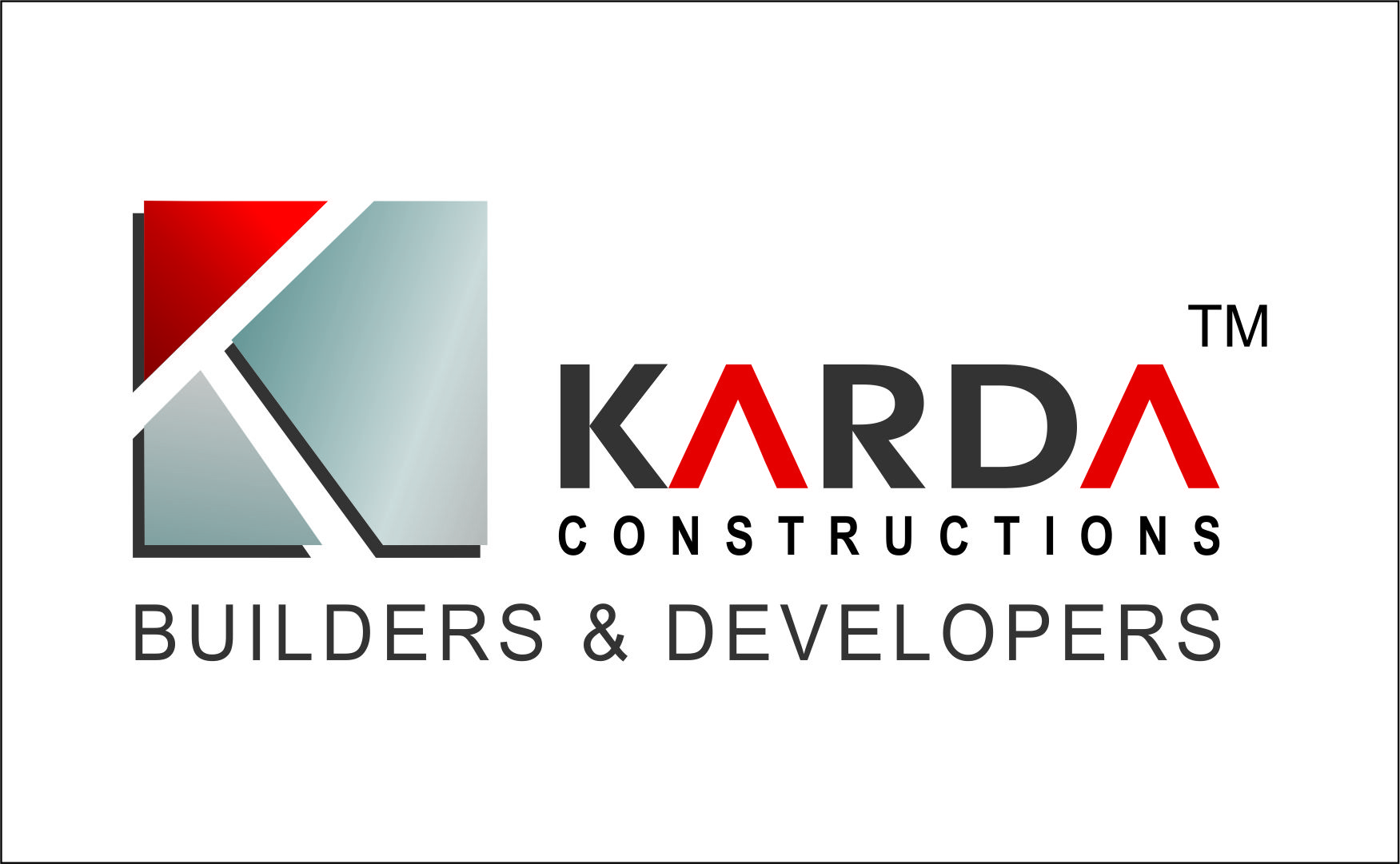 KARDA CONSTRUCTION LIMITED