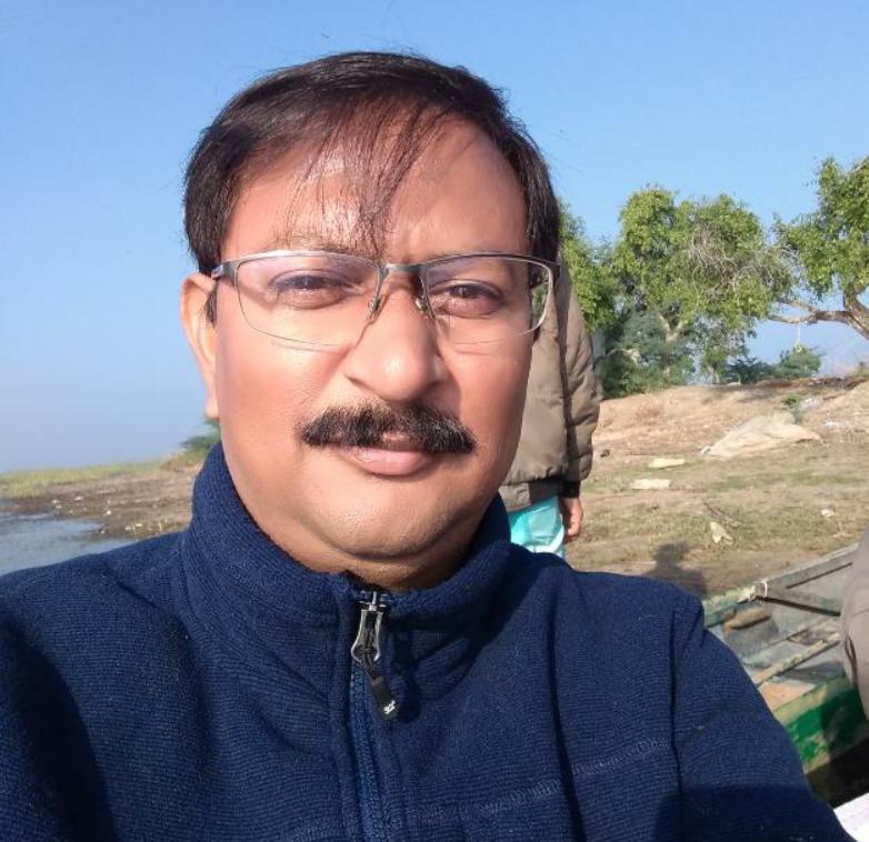 siddhivinayak consultant