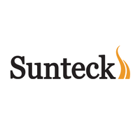 Sunteck Realty Limited